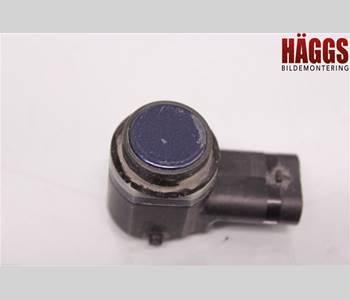 HI-L463689