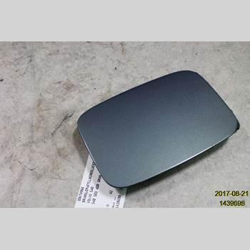 Tanklucka VOLVO S40      04-07 S40 2005 30674966