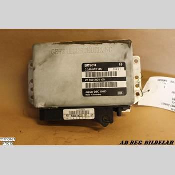 Styrenhet - Övrigt JAGUAR XJ40 86-94 JAGUAR  SOVEREIGN 1992 026002145