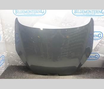 VI-L507185