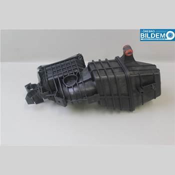 VW SHARAN 11- 1,4 TSI.VW SHARAN 2014 03C145755J