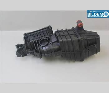 T-L995069