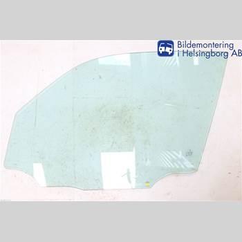 MB GLK-KLASS (X204) 08-16 01 GLK 220 CD 2012 A2047250300