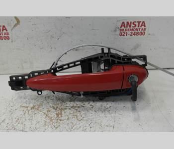 AN-L324814