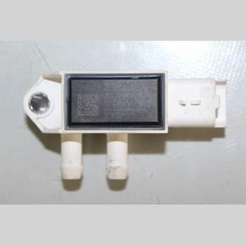F-L837466