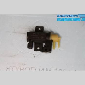 RENAULT CLIO IV 12-16 1,5 DCI 2014 8200790180