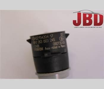 JA-L414122