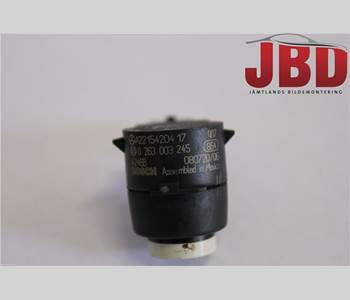 JA-L414123