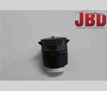 JA-L414124