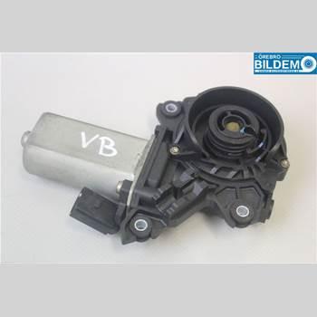 AUDI A6/S6     05-11 5,0 FSI/V10.AUDI RS6 AVANT QUA 2008 4F0837059
