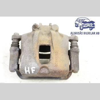 HYUNDAI i20 09-14 5DCS 1,2i 5VXL SER ABS 2013 581301J100
