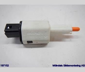 MD-L197152