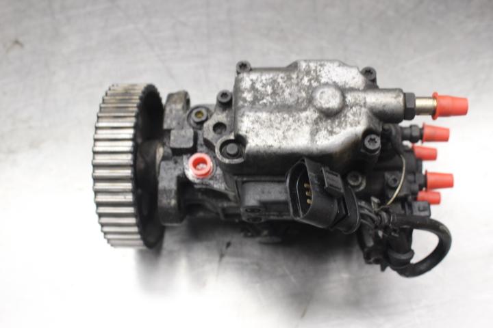 Bränsle insp.pump diesel - 1,9TDI (AHU) image