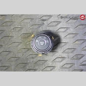 VW TIGUAN 16- 01 TIGUAN 2017 5NA927531ZNX