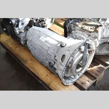 MB CLS (C219) 03-11 CLS 350 AUT V6 4DRS 2005 A1712709600