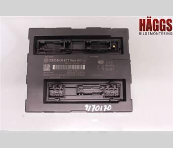 HI-L464768