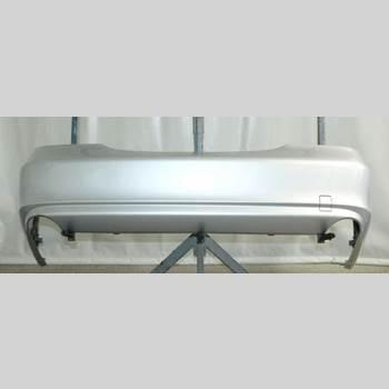 MB CLS (C219) 03-11 CLS 350 AUT V6 4DRS 2005 A2198800183