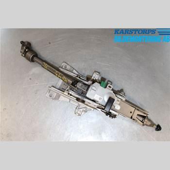 Rattaxelaggregat Justerbart VOLVO V60 14-18 D3 2,0d MOMENTUM 2017 31429664