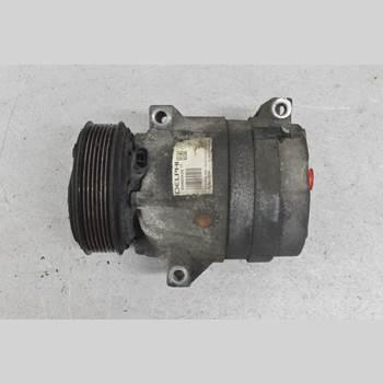 AC Kompressor OPEL MOVANO A 99-10 MOVANO 2010 20290234129