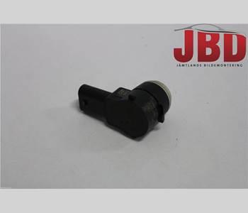 JA-L414214