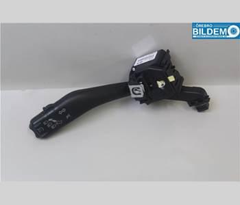T-L998679