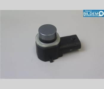 T-L998715