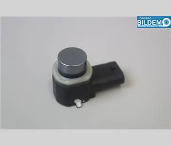 T-L998716