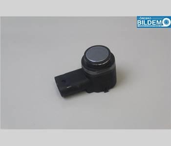T-L998717