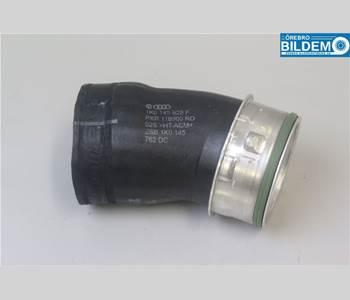 T-L998896