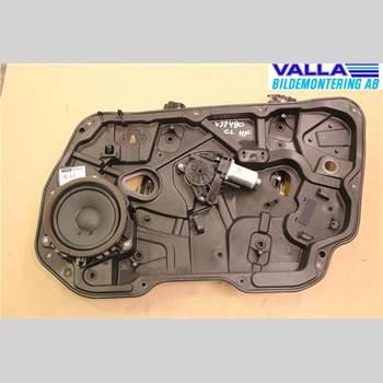 VOLVO V60 14-18 2,0D D4 MOMENTUM 2015 31440786