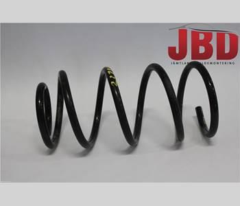 JA-L414380
