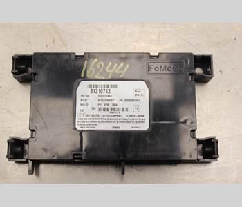 VI-L509294