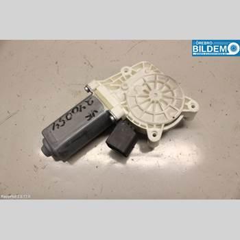 Fönsterhissmotor 2.2 CDI 3430MM SKÅP 2014 A0009069600