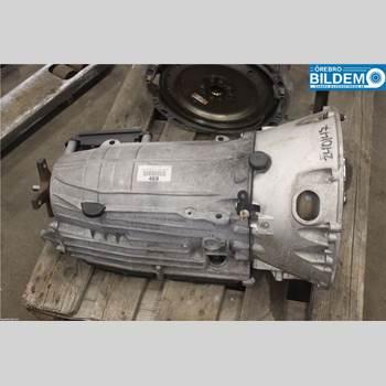 Växellåda Automat MB S-KLASS (W222) 13- 350 CDI BlueTEC 2015 A2222709302