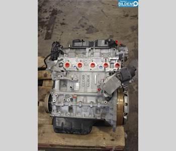 T-L999575