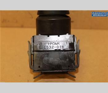 FM-L445130