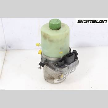 Styrservo Pump Elektrisk SEAT IBIZA IV 08-16 SEAT            6J 2011 6R0423156B