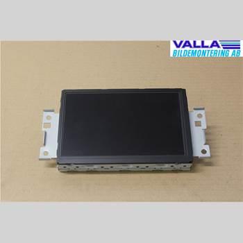 VOLVO V60 14-18 2,0D D4 MOMENTUM 2015 36011224