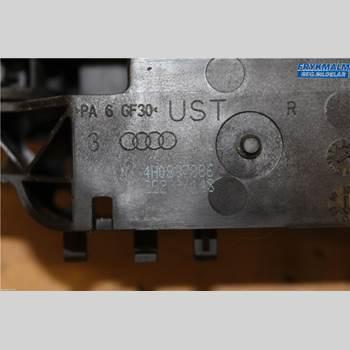 AUDI A6/S6 12-18 3,0 TDI CLAA 2014 4H0837886