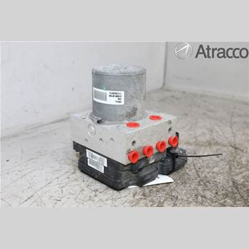 ABS Hydraulaggregat HYUNDAI ix20 HYUNDAI iX20 2012 58920-1K200