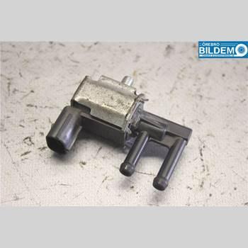 Vakuumventil SUZUKI SWIFT    05-10 1,3 5VXL 5D CC 2005 1811752G00