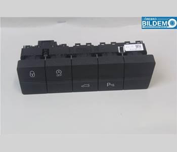 T-L1000884