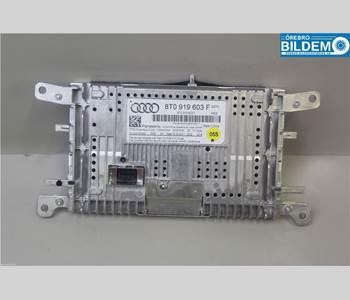 T-L1000958