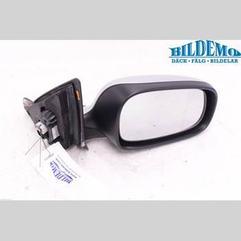 Spegel Yttre El-justerbar Höger SAAB 9-3 VER 2 SAAB 9-3 1,8T F 2003 12795618
