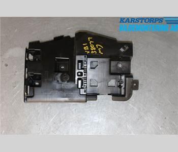 K-L764735