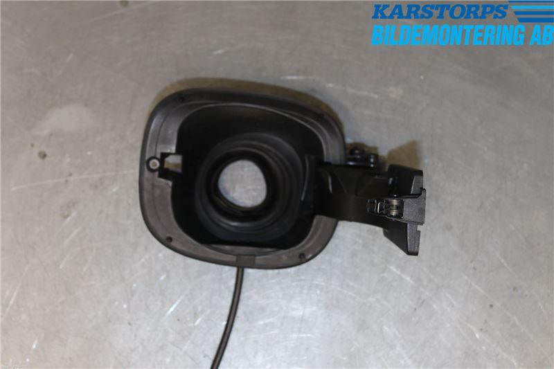 Tanklucka - Konsol gångjärn 31335707 image