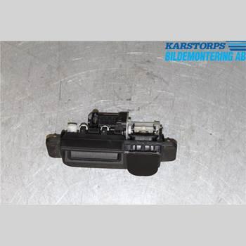 MB CLA-KLASS (C117/X117) 13-19 CLA 220 D 4 MATIC 2017 A2227500893