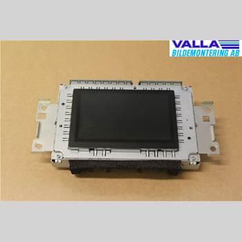 VOLVO S60 11-13 D5 AWD 2,4d 2011 36001981