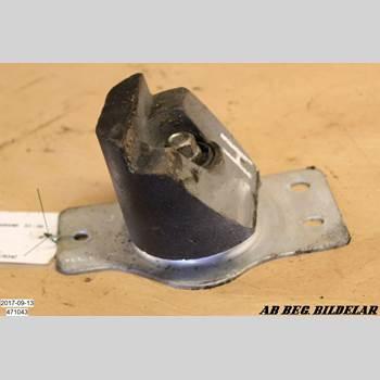 Motorfäste RENAULT SCÉNIC/GRAND 03-06 RENAULT JM MEGANE SCENIC 2004 322A34G