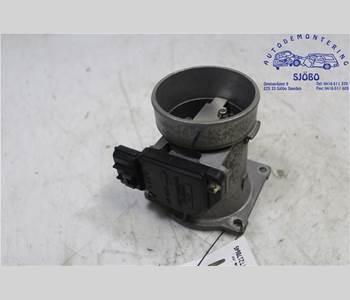 TT-L375001